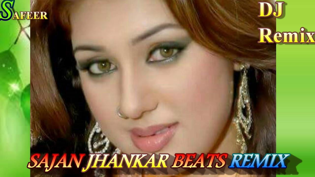 jhankar beats ringtone mp3