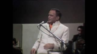 Frank Sinatra - Nice