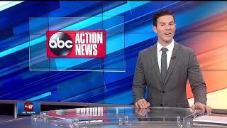 ABC Action News Latest Headlines | December 5, 7pm