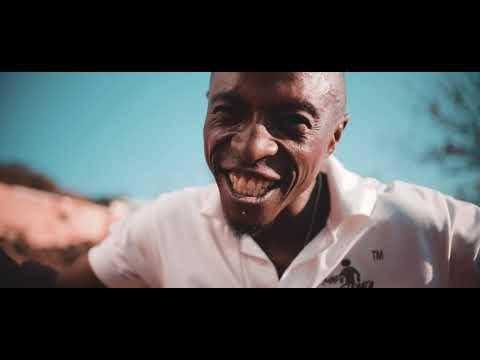 Download Mavee Da Vocalist - Umhlaba [Official video]