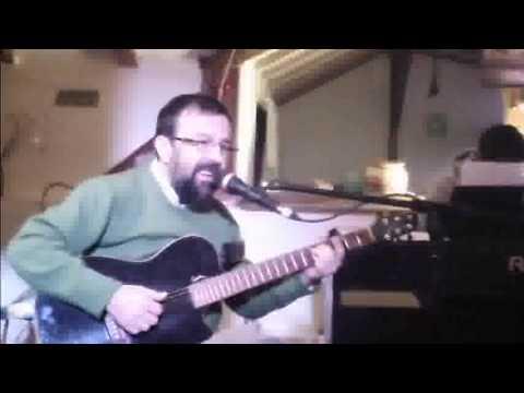 Bvcovia - EU, ROBOTUL feat. Super ED & NANE from YouTube · Duration:  3 minutes 41 seconds