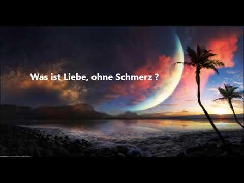Alan Walker & Sorana - Lost Control Deutsche Übersetzung