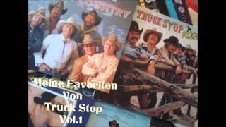 Ralf Niehaus - Bauchgefühl (Truck Stop Cover) (2)