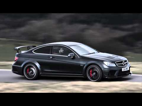 Mercedes benz e63 amg black series youtube for Mercedes benz e series amg