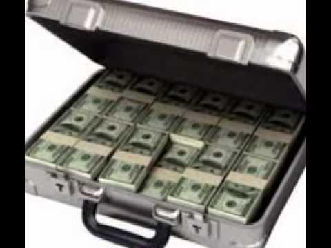 online money spells that work fast in Europe