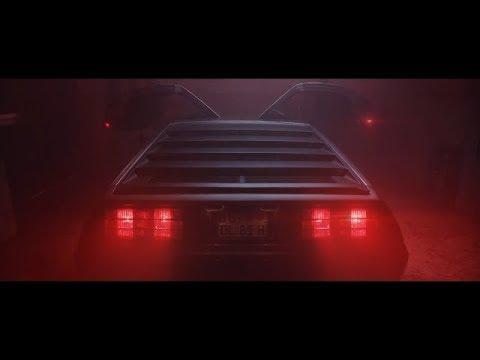 Nuevo Volkswagen Golf - Todos tenemos sueños - Anuncio Publicidad Comercial España 2018