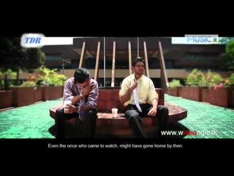 Digu dasa Dutuwama  Romesh Lakshan AAA Original High Qulity official Video