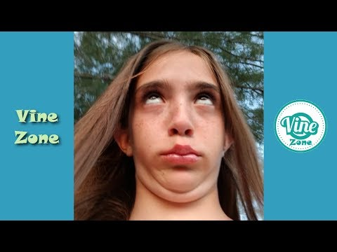 Best Eh Bee Family Vines Compilation - Vine Zone✔