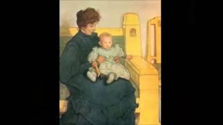 Swedish Rhapsody ~ by Hugo Alfvén
