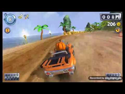 Auto Ren Spiele