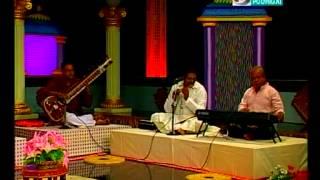 Bamma Bamma tha- Srimathumitha