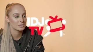 LUNA DJO - NE ULAZIM U ZADRUGU ZBOG MARKA  | 01.03.2020. | IDJTV