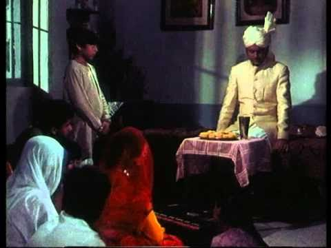 Uphaar - Jeetey Raho - Swarup Dutt - Bollywood Comedy Scenes