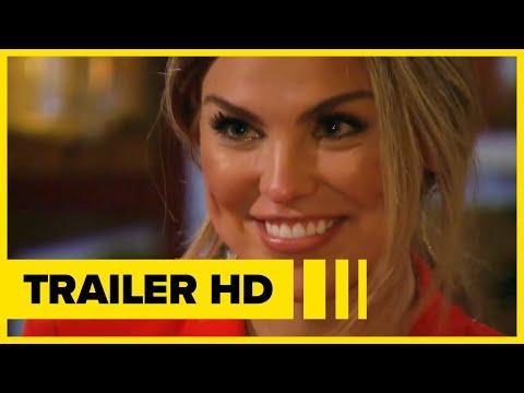 Watch The Bachelorette Season 15 Trailer