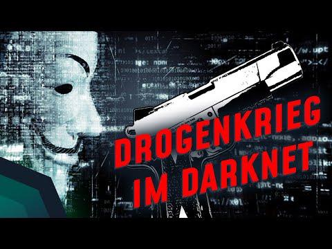Drogenkrieg Im Darknet | Blockchain, Bitcoin Und Silkroad | Breaking Lab