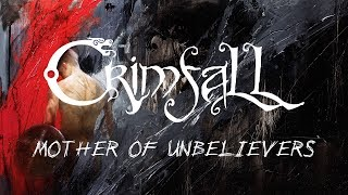 Crimfall – Mother of Unbelievers (OFFICIAL)