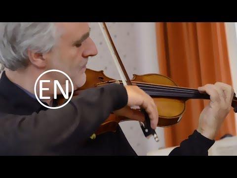Rainer Honeck: Virtuoso®: Violin: Vienna