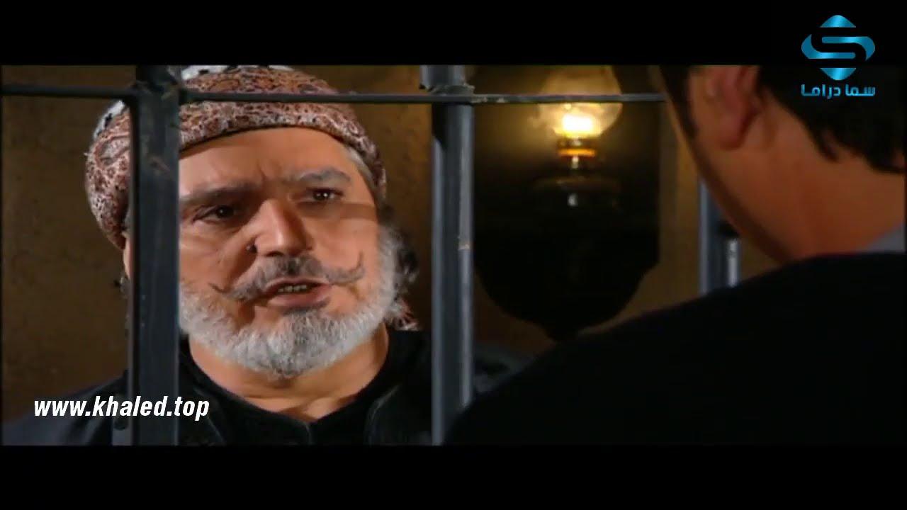 أهل الراية ـ ابن عمك رضا الحر راح على أخد العسكر ! خالد القيش و عباس النوري