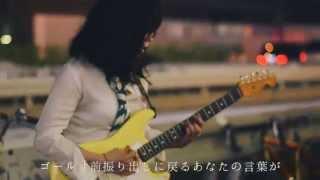 ニャチコジエンズon the road 新宿 5月30日