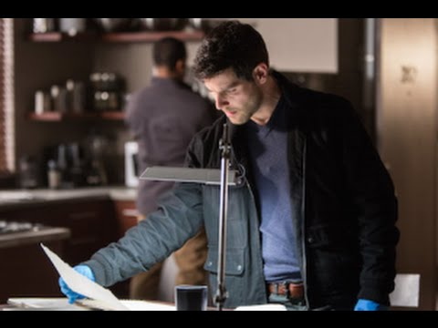 Grimm Season 4 Episode 16  & After   AfterBuzz TV