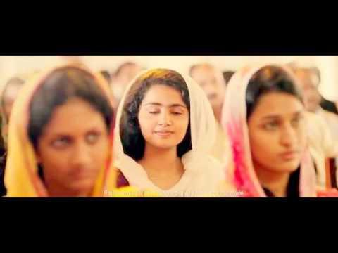 Premam - Aluva Puzha video Song
