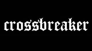 Crossbreaker - Demo 2011 (Full Demo)