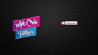 Kashmora Kougiliste Video Song | Donga Telugu Movie | Chiranjeevi | Radha | YOYO TV Music