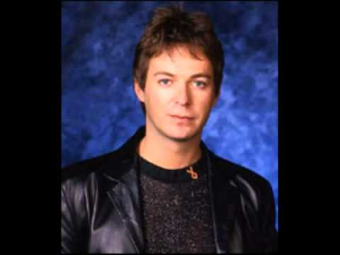 Julian Clary Je T'aime Moi Non Plus (Love at first sight) The Gay version (rare)