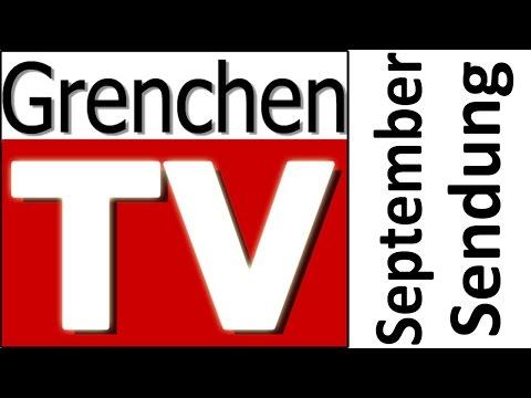 GrenchenTV September 2015