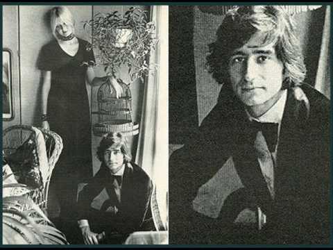 SAM WATERSTON MODELING - YouTube