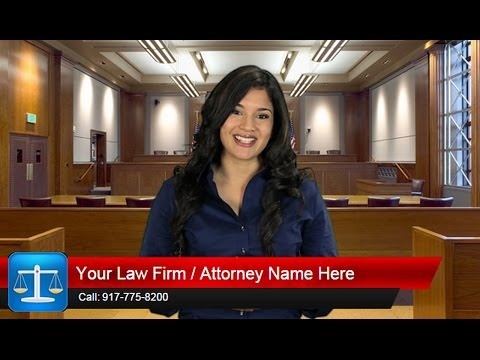 Thumbnail: Attorney Video Reviews - Attorney Review Videos