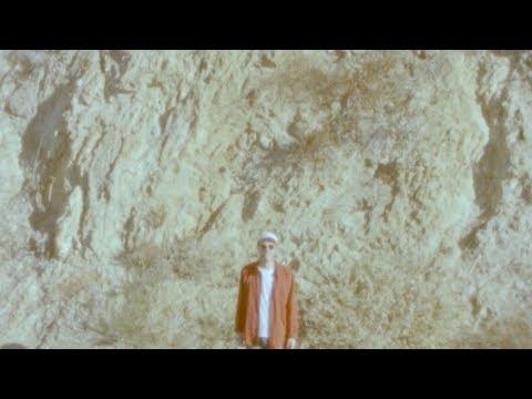 Still Parade - Soon Enough (Official Video) Mp3