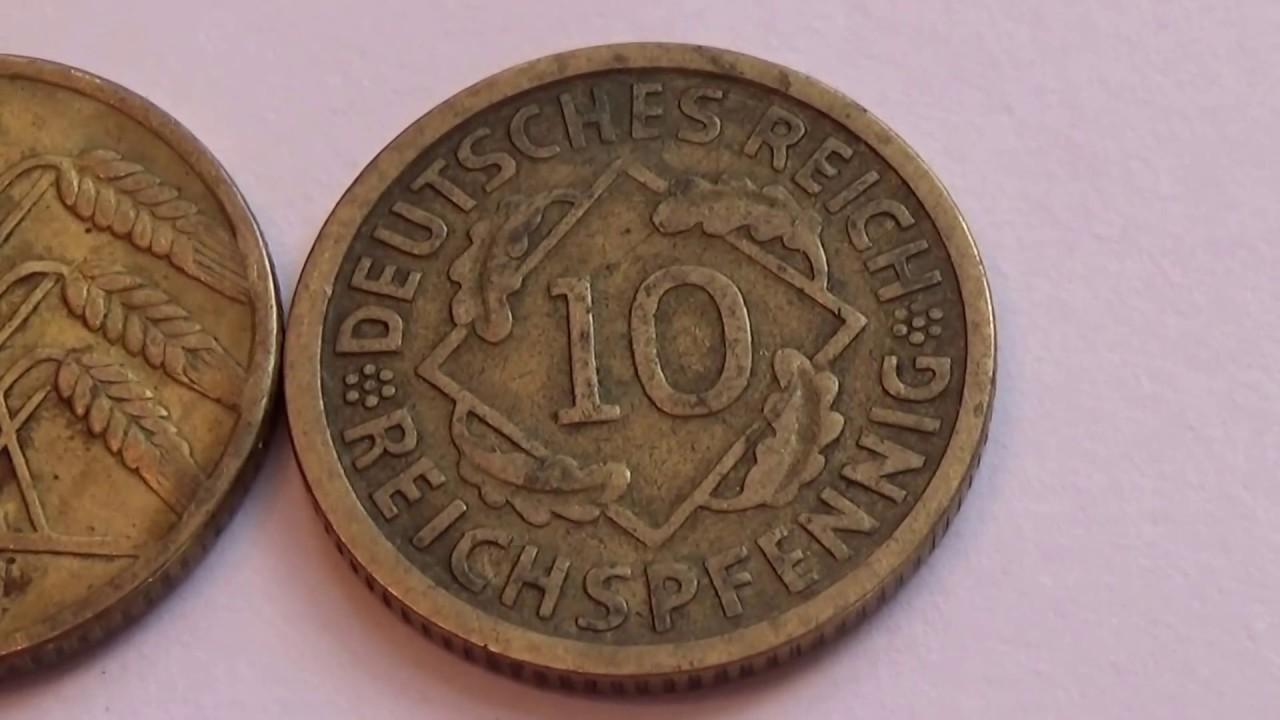 three coins in the fountain auf deutsch