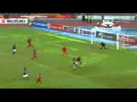 Download malaysia 2 0 indonesia aff suzuki cup 2012 hi 51717