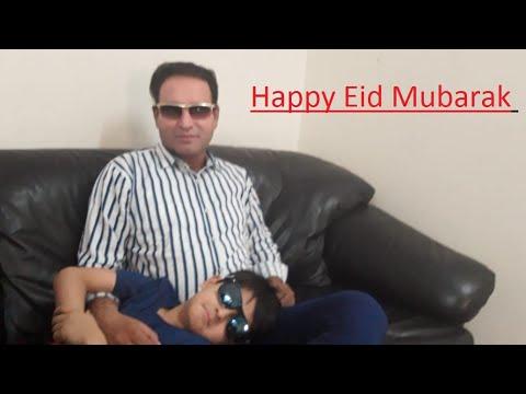 Vlogs 33|Eid Mubarak Special 2020 || UAE || urdu || hindi ||dubaiplus||Eid ul Azha 2020||