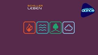 Schiller - Leben (2003) [Full Album]