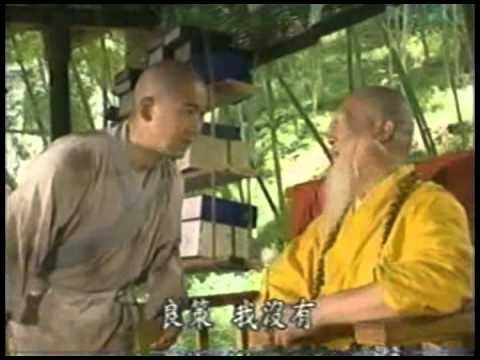 clip 1 Hoan Hỷ Bồ Tát Phim Truyện Phật Giáo Nhiều Tập