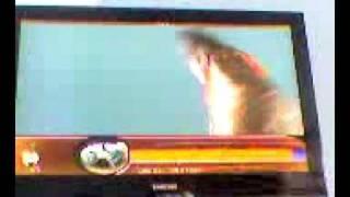 matt hayes fishing gameplay pike
