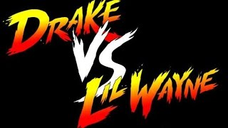 "Lil Wayne x Drake Type Beat 2015 - ""Cruise Control"" (HQ) (Prod. By: Jp Stackz)"