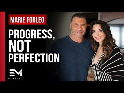 how-to-start-i-with-marie-forleo