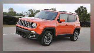 2020 jeep renegade limited | 2020 jeep renegade trailhawk off road | 2020 jeep renegade test drive