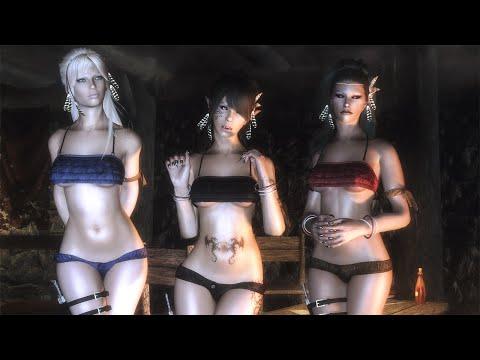 Kirsty Gallacher Pokies (Soft Nipples Go Hard On Live TV)Kaynak: YouTube · Süre: 1 dakika10 saniye