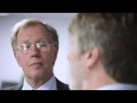 Coaching 4 Success - SNAP Testimonial