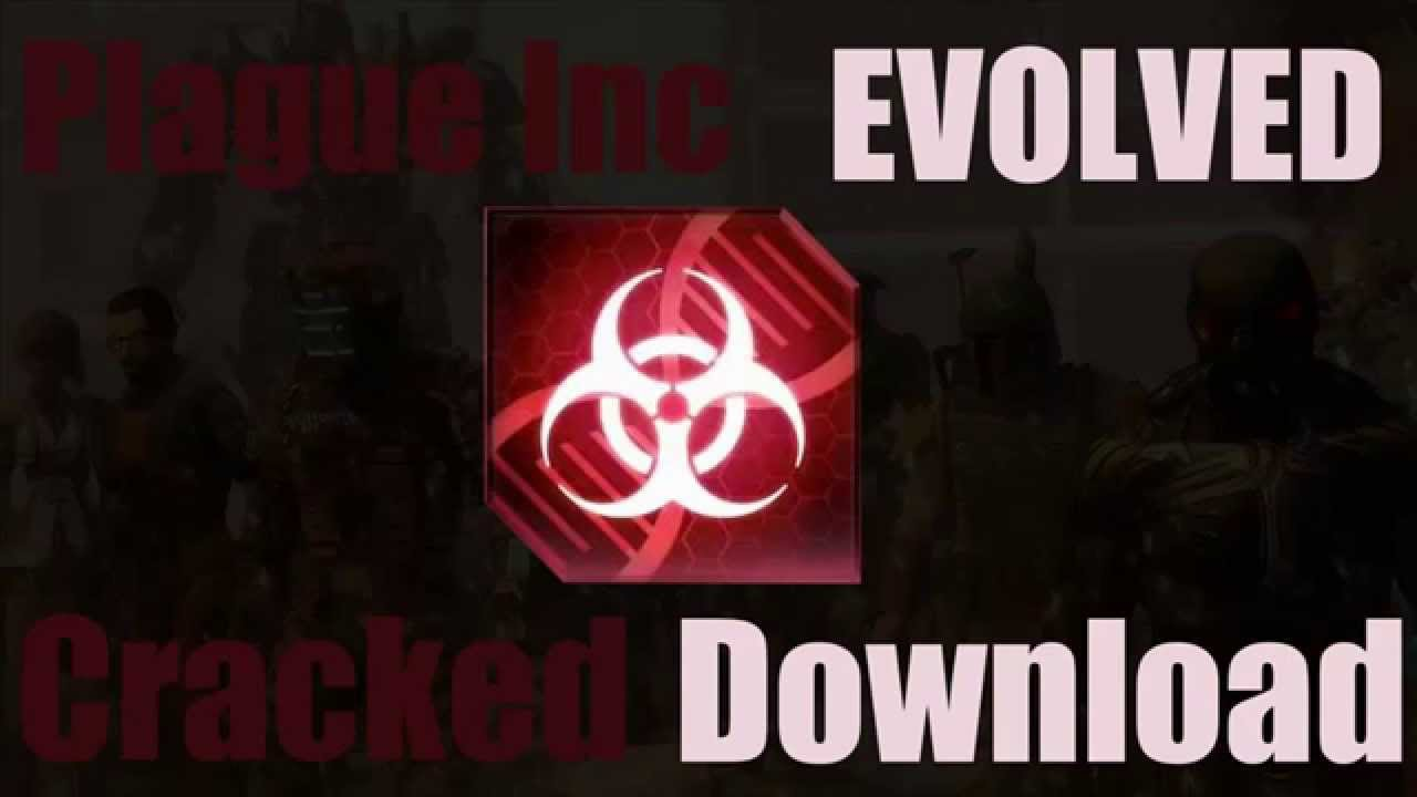 plague inc unlock all