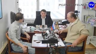 Центральный банк РФ принадлежит США.(, 2014-05-17T05:20:31.000Z)