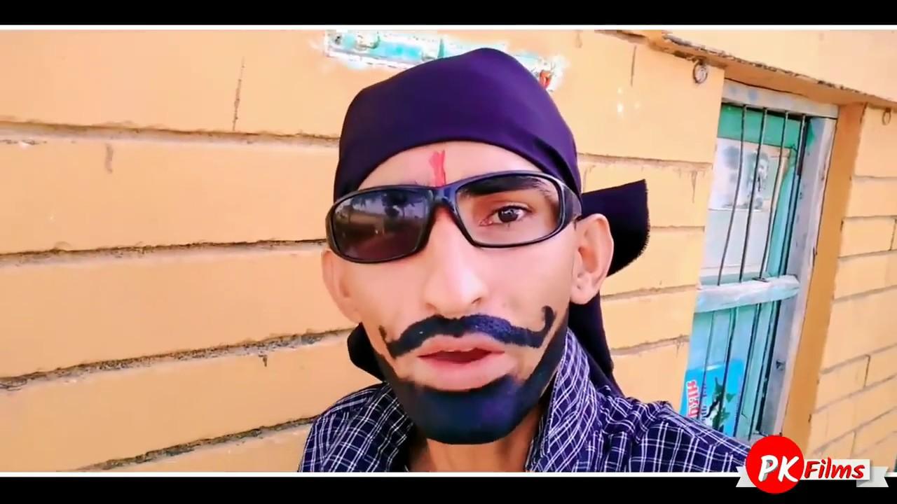Download New हनुमान बेनीवाल कॉमेडी हनुमान बेनीवाल_जयपुर_रैली हुँकार_रैली
