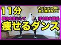 Marina Takewaki - YouTube