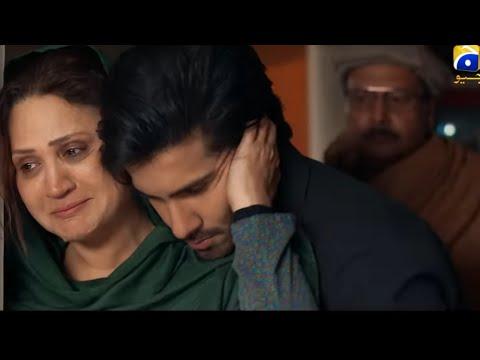 khuda-aur-mohabbat-season-3-ost-ft.-feroze-khan-|-iqra-aziz-|-#short