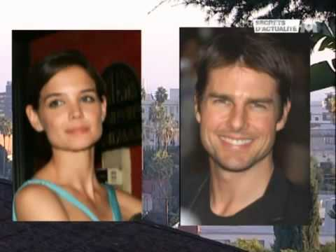 Secrets d'actualité - Tom Cruise, l'autre visage