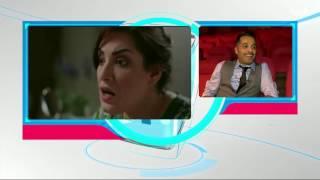 تفاعلكم.. يعقوب عبدالله: هذه المرأة لو كانت زوجتي سأطلقها